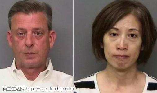 中国人英语差被绑架!别笑,是真的!海外人士一定注意!