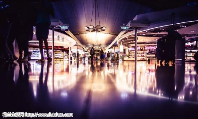 顶级干货!机场免税店完全攻略:到底怎么买才最便宜?