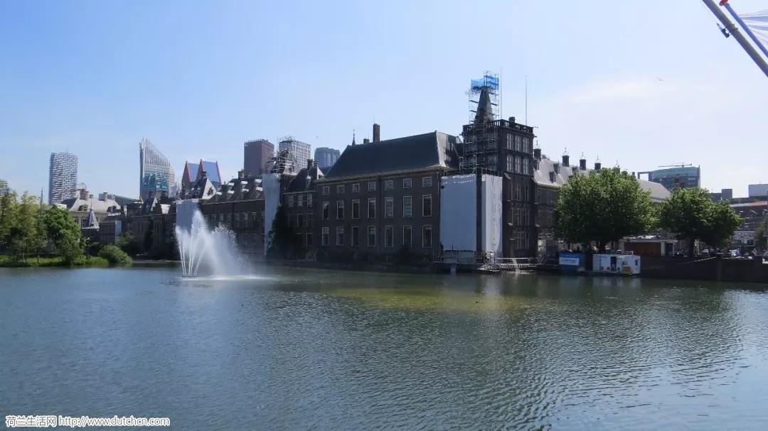 马云演讲:8年后房价如葱,未来最值钱的,竟然是荷兰的Ta...