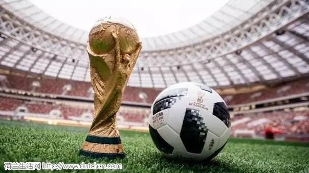 """炸裂!当年的""""金嗓子喉宝""""怎么这样了?凌晨的世界杯承包了我一年的笑点..."""