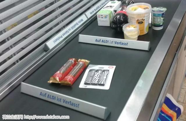 华人男子因奶粉限购,怒砸超市售货员被罚2000欧!我无话可说…