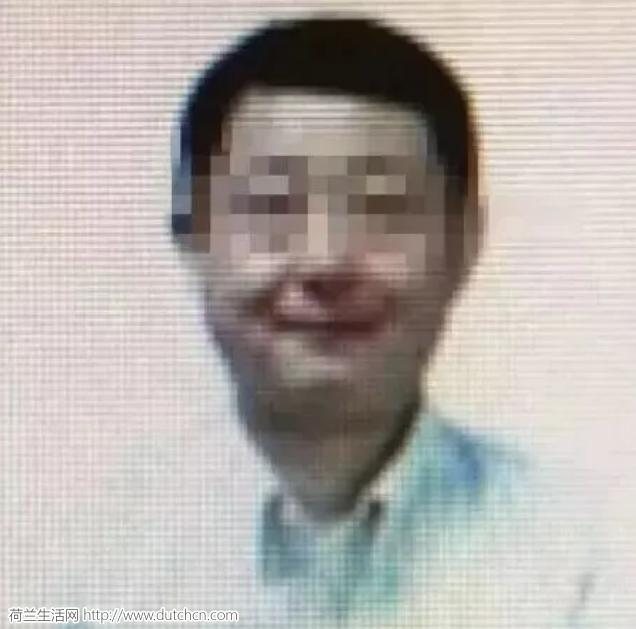 海外华人工程师跳楼自杀!毕业于清华,真相让人唏嘘…
