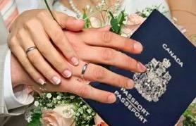 假结婚被识破,华人商人海外奋斗18年,仍逃不脱被驱逐命运…