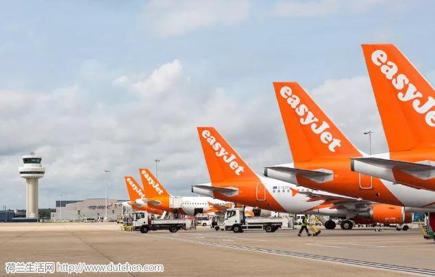 价值3000镑的托运行李被损坏,你还敢坐廉价航空吗?