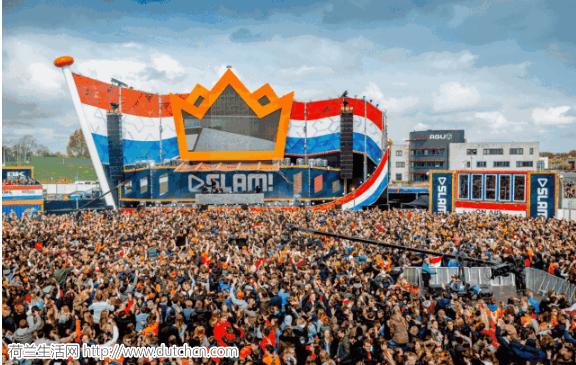 厦航带你嗨翻整个荷兰机场?除超低价回国机票,还能赢大奖!