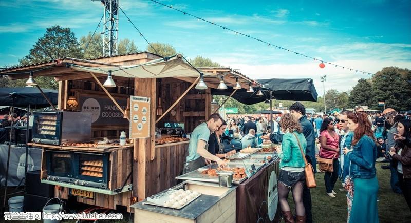 Food-Truck-Festival-TREK-Rotterdam_2-800x435.jpg