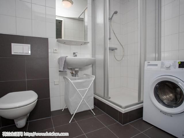 2_kamer_appartement_veldmaarschalk_montgomerylaan_eindhoven_5500133511983105138.jpg