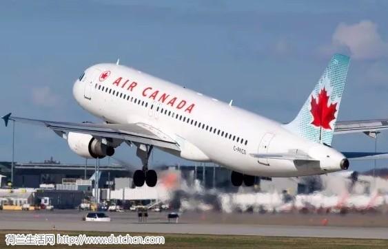 回京航班突然迫降,华人夫妇被担架强行抬下飞机!原因真丢人…