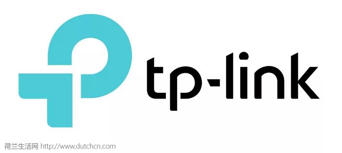 TP-Link招聘!你在哪里,我在等你!