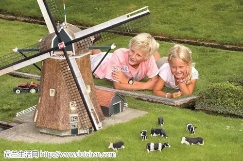 有文化的人都去看了!在荷兰,不可以错过的十三幅名画观赏攻略!