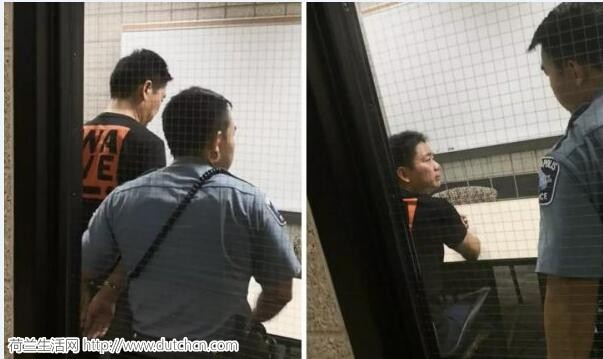 突发!美国警局公布新报告:刘强东是涉嫌一级強暴重罪