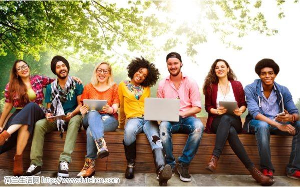 最新QS世界大学排名出炉,荷兰大学全部上榜!第一名竟是TA