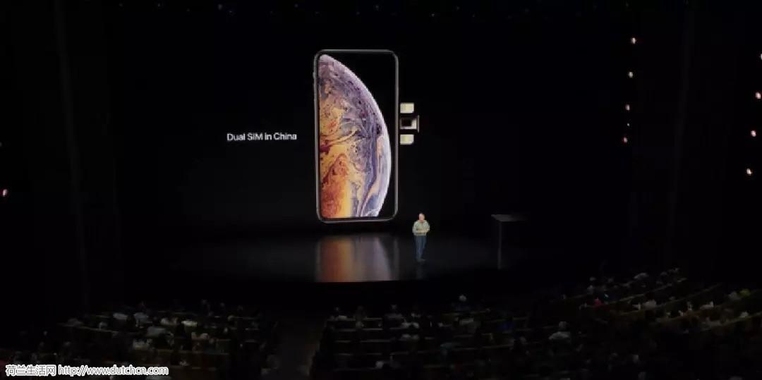 """苹果发布史上最贵iPhone+""""中国特供""""!你的肾还在么?"""