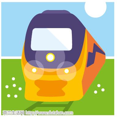 最新火车天票优惠来了!原价每位39欧,现价低至14欧