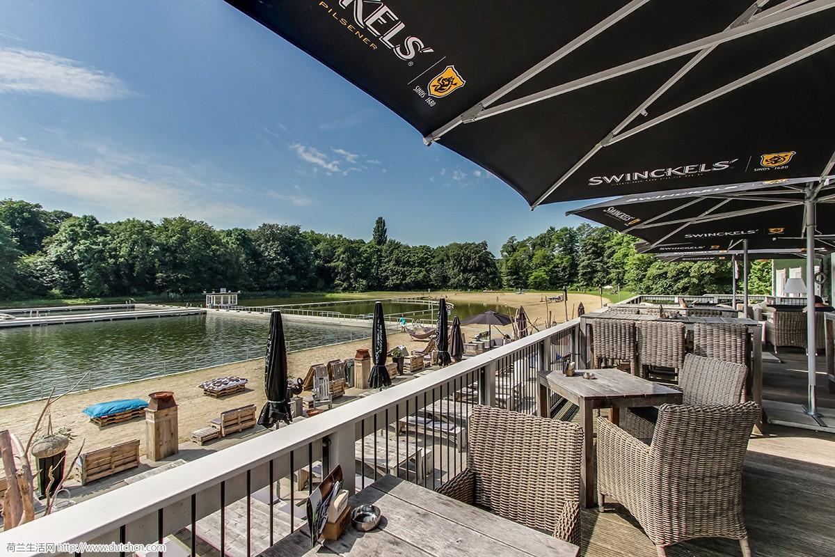 全球廉价米其林餐厅TOP50开榜 荷兰这两家餐厅入选