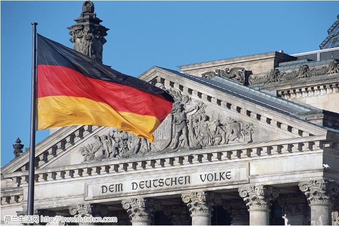 注意!我们大荷兰隔壁的德国将出台新的移民政策