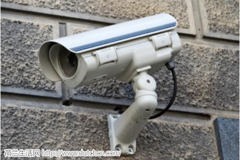 官方透露:在荷兰至少有160名激进穆斯林人被监视