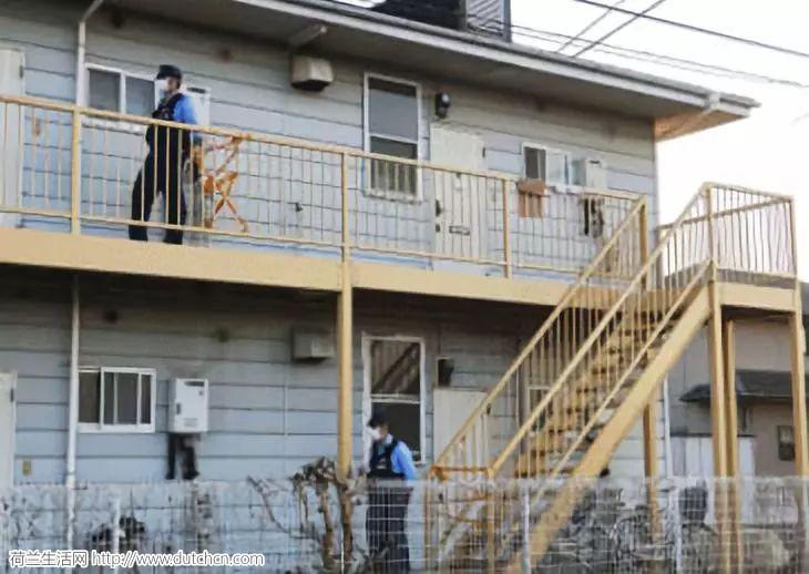 又一起江歌案?中国女留学生被室友用菜刀砍死,同胞为何下毒手?