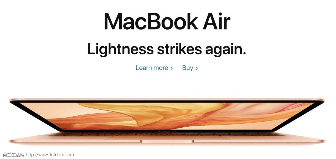 苹果发布会,1小时3款产品,一切都了解妥当了吗?