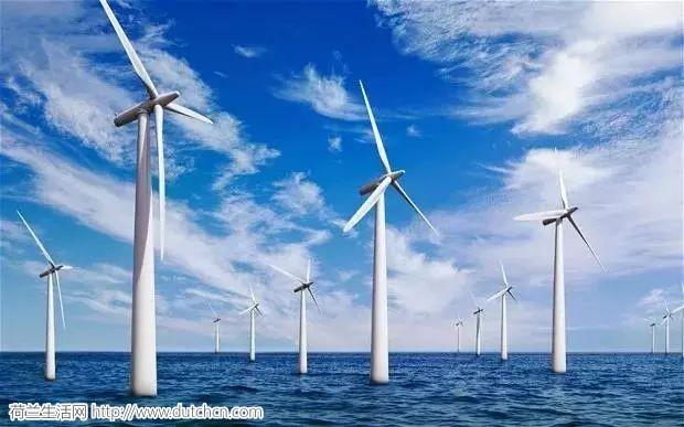 """地球""""绿色未来""""靠什么?阿姆可持续发展与能源论坛为你答疑!"""