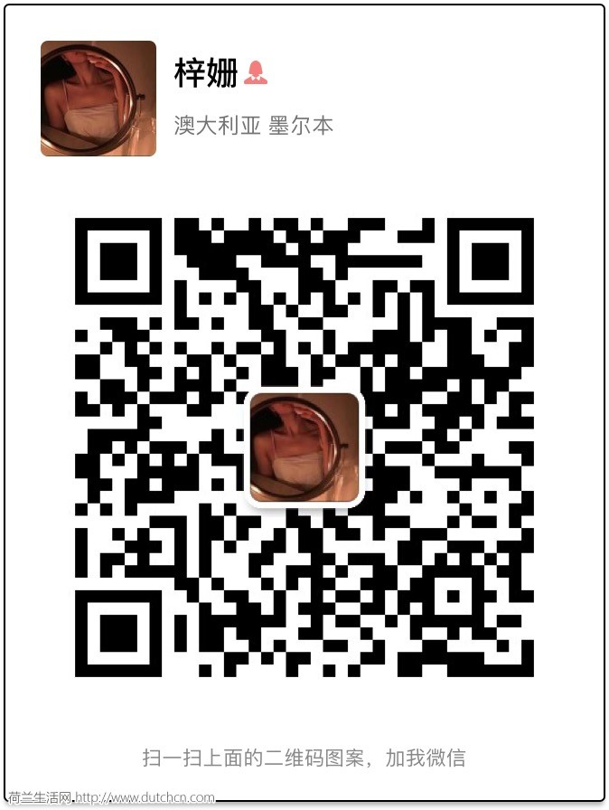41544538626_.pic_hd.jpg
