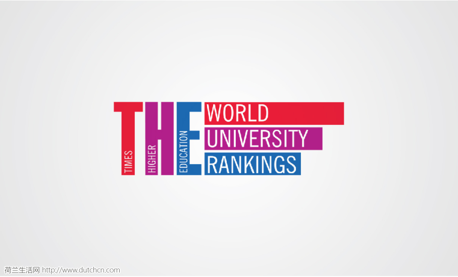 2018_05_21-times_higher_education_ranking_907x550.png