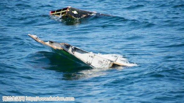 MH370失踪真相揭晓? 5名目击者述尘封1817天的谜底或是这样...