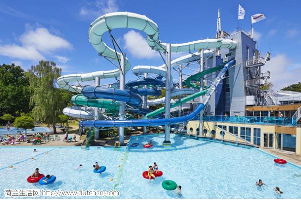 春天来了夏天还会远?让荷兰人痴迷5个超棒热带游泳乐园推荐