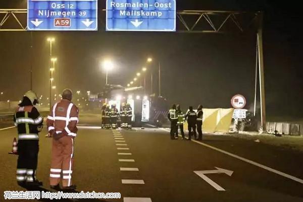 车主要注意了!荷兰城市道路限速或降至30公里/小时