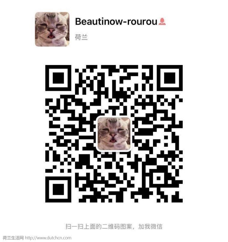 eda9634ae44ccc43851a2bf54a6346a7-sz_56696.jpg