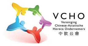 logo vcho mail.jpg