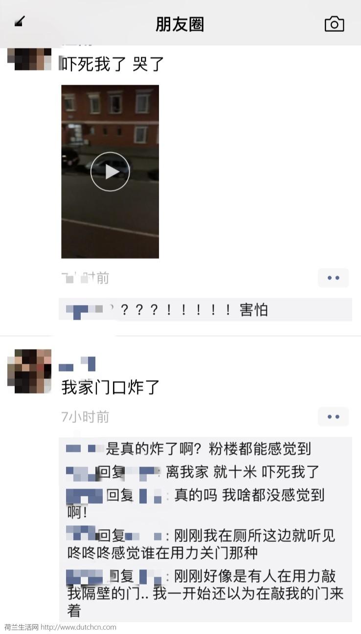 WeChat Image_20190516091242_meitu_1.jpg