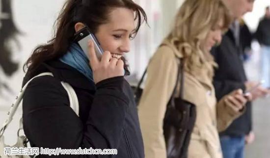 欧盟又推省钱福利!欧盟成员国之间跨境通话费用大降价