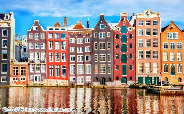 想买荷兰的房子?不要再等啦!首次购房者应该避免的10个错误