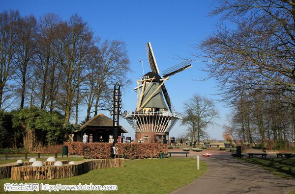 2020年想要申请来荷兰留学,这些重要信息你需要先了解好