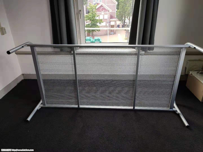阿姆javaplein卖二手冰箱床桌子沙发椅子
