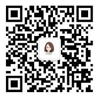 生活菌2 - 副本.jpg