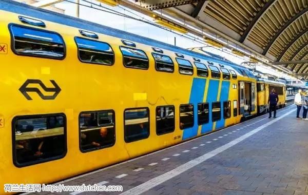 太过于方便!自助获取最新荷兰火车天票信息的方法,进来学习一下