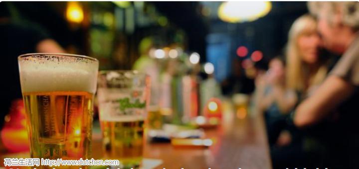 欧洲每年有29万人死于喝酒,喝酒最多的国家居然是这个小国,而荷兰…