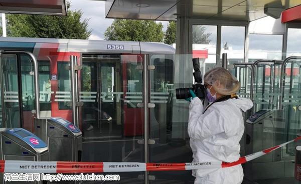 metro_001.jpg