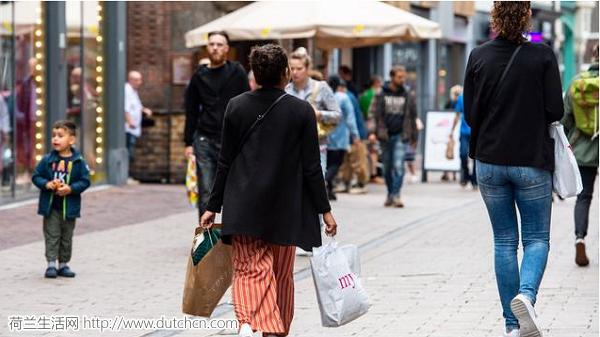 荷兰银行:调低2020年经济增长至0.9%,不大可能出现经济衰退