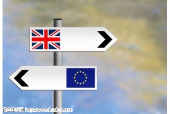荷兰国际银行:有迹象表明英国议会可能最终就脱欧协议达成一致