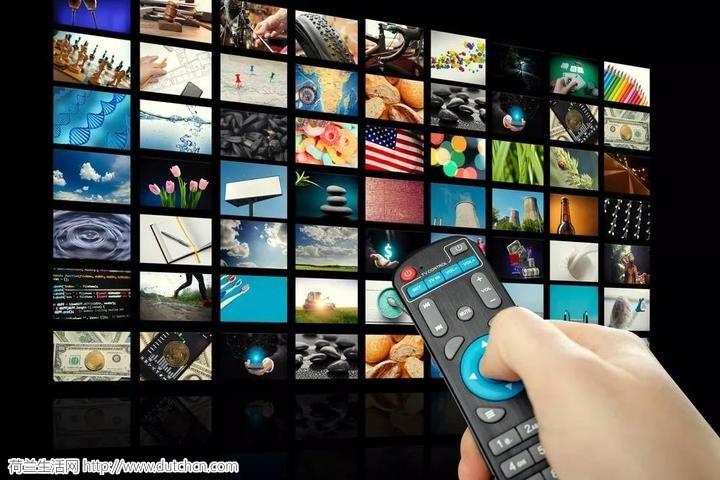 荷兰优越的数字科技及人才优势吸引Disney在欧洲率先推出Disney+流媒体
