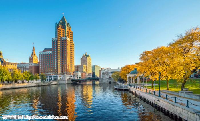 荷兰城市入围!Airbnb公布2020年必去的TOP20旅游目的地