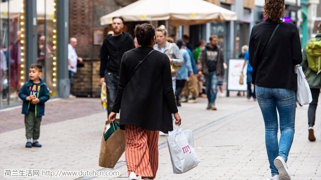 第三季度荷兰经济环比增长0.4%,主要得益于消费