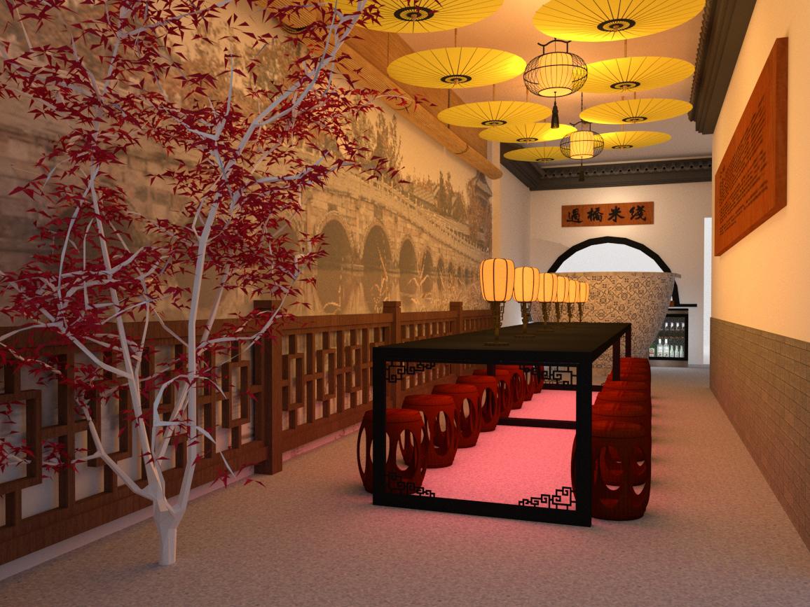 过桥米线室内设计1.jpg