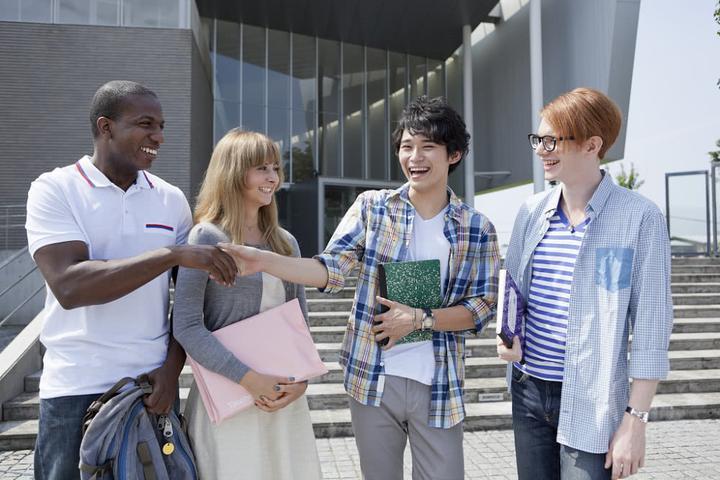 2020年荷兰留学申请,这些重要信息不可错过