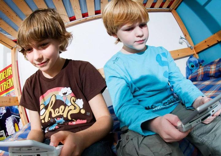 荷兰游戏产业呈现两位数增长,背后动力少不了这些因素