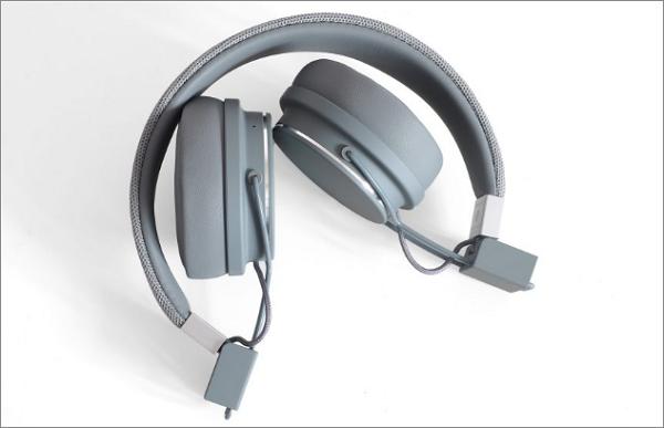 你买对了没?消费者协会评出最好和最具性价比的头戴式耳机