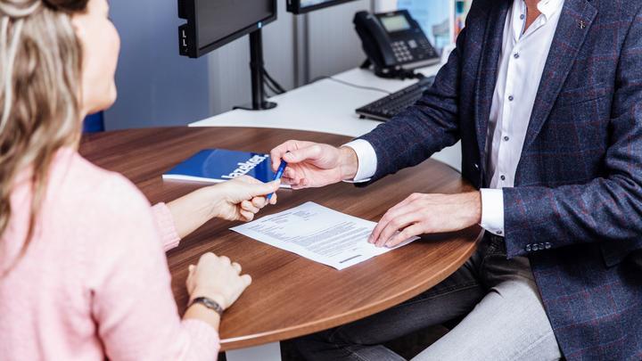 2019年荷兰按揭贷款申请量创历史新高